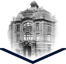 """Biblioteca Centrală Universitară """"Lucian Blaga"""" Cluj-Napoca"""