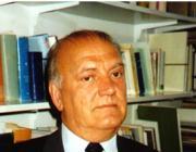Coșeriu, Eugeniu