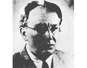 Gaál Gábor