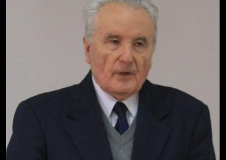 Nicolae Edroiu