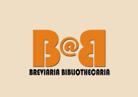 Breviaria Bibliothecaria