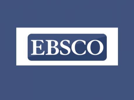 Prezentare EBSCO