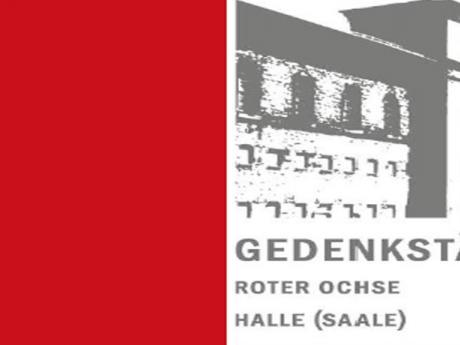 Justiţia militară germană 1933-1945