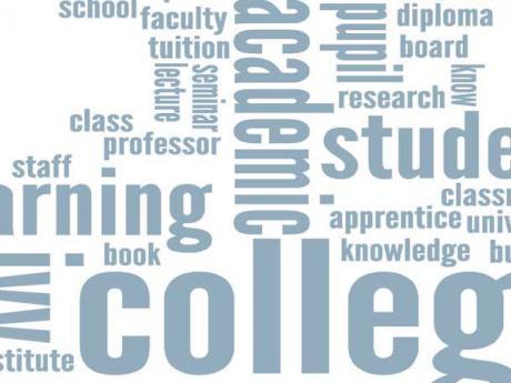 Literatură didactică şi pedagogică