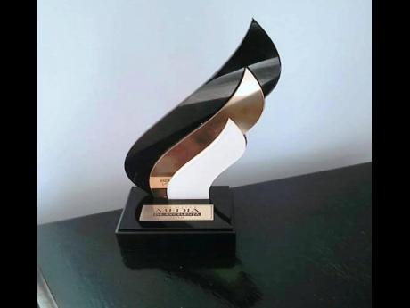Premiile Media de Excelență