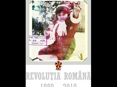 Revoluția română 1989-2019